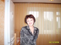 Юля Хлыстенкова, 12 июля 1979, Димитровград, id150645763