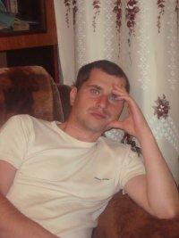 Вячеслав Терещенко, 11 октября , Орел, id85912180