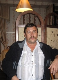 Константин Тихомиров, 21 апреля 1966, Пермь, id9900241