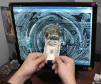 Как заработать в интернете бесплатно