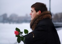 Alex Korolev, 15 сентября 1988, Новосибирск, id113519239