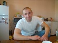 Александр Дойко, 27 апреля , Москва, id123583736