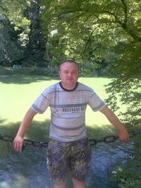 Саша Соколюк, 5 марта , Киев, id130229735