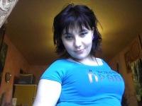 Nina Borisova, 15 февраля 1985, Вышний Волочек, id162697832