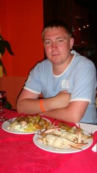 Андрей Казаков, 10 февраля 1986, Ликино-Дулево, id165271617