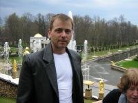 Дмитрий Юдин, 28 октября , Кстово, id64717480