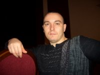 Андрей Новиков, 19 мая 1988, Гуково, id66376256