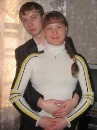 Колёк Табакаев, 5 марта , Осинники, id68014142