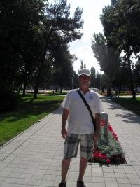 Денис Смирнов, 5 июля , Улан-Удэ, id101633113