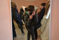 Семён Ерофеев, 30 декабря , Москва, id106300407