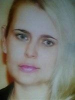 Наталия Мокшанихина, 9 апреля , Череповец, id111572587