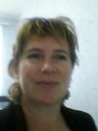 Татьяна Тихонова, 9 сентября , Екатеринбург, id114346605