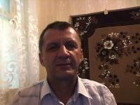 Борис Черныш, Тульчин, id141135351