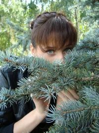 Manyashka Andreeva, 30 апреля , Волгоград, id146613716