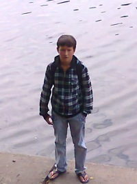 Денис Шелест, 20 апреля 1998, Днепропетровск, id162493265