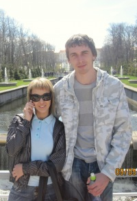 Марианночка Попова, Ухта