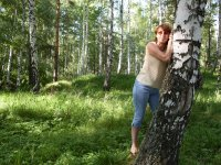 Елена Колодкина, 14 июня , Сургут, id65261203
