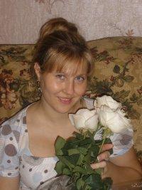 Наталья Дракунова, 30 января , Борзя, id69713654