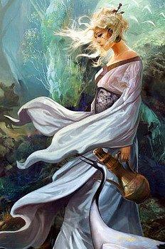 http://cs10073.vkontakte.ru/u7038385/114563758/x_71ecb3a9.jpg