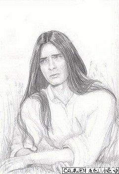http://cs10073.vkontakte.ru/u7038385/114563758/x_aa960215.jpg