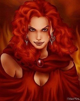 http://cs10073.vkontakte.ru/u7038385/114563758/x_bcf3b9af.jpg