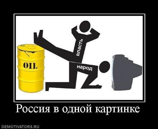 демотиваторы россия в контакте