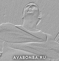 Костя Базилевский, 1 августа 1989, Днепропетровск, id88944987