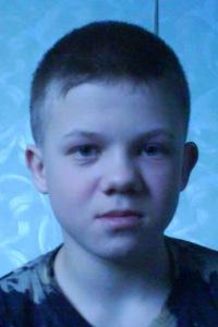 Дмитрий Завьялов, 15 декабря 1996, Эртиль, id118451673