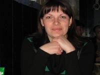 Наталья Якуба (шевченко), 20 июля , Харьков, id109786505