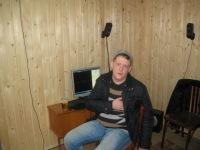Андрей Бабкин, 18 августа 1985, Челябинск, id126015050