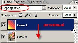 http://cs10074.userapi.com/u33037718/119102621/x_f8a5ac32.jpg