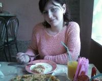 Елена Степанян