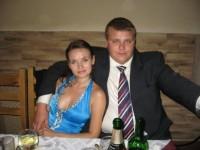 Александр Герусов, 14 августа , Санкт-Петербург, id8501183