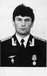 Константин Букин, 30 января , Юрга, id89663154
