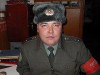 Александр Матвеев, Чита, id98551880