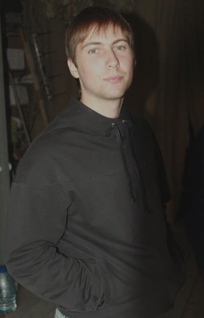 Леонид Щерба, 22 февраля , Рязань, id24003330
