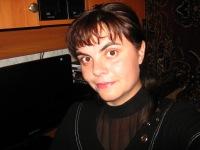 Татьяна Поспелова, Барнаул, id106631012
