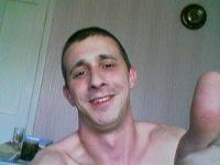 Дмитрий Дугин, id117528148