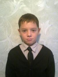 Айрат Надельшин, 7 марта 1999, Казань, id122613423