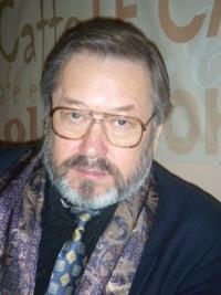 Anatoly Afanacev, 24 мая 1969, Вознесенск, id125032567