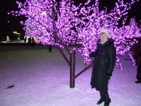 Наталья Морозова, 9 февраля , Нижнекамск, id159967037