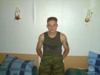 Иван Куренцов, id67082874