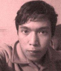Edy Santosa, 9 января 1983, id69856532