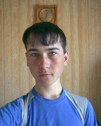 Павел Алексеев, 27 мая 1995, Жирнов, id76806247