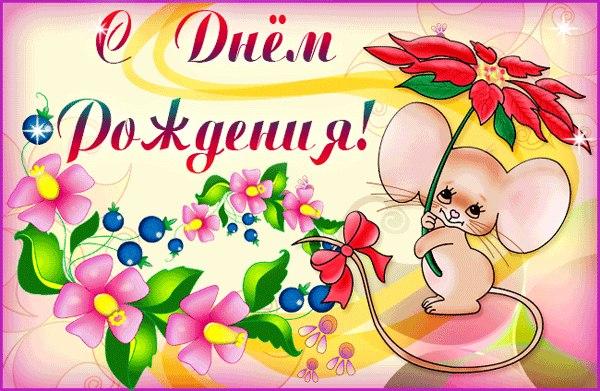 http://cs10075.vk.me/u94215647/151524427/x_1424082e.jpg