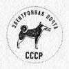 Электронная почта СССР