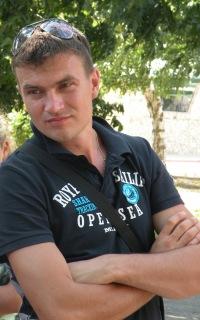 Виталий Шевченко