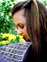 Алинка Byrdenko, 25 июня , Кировоград, id151268036