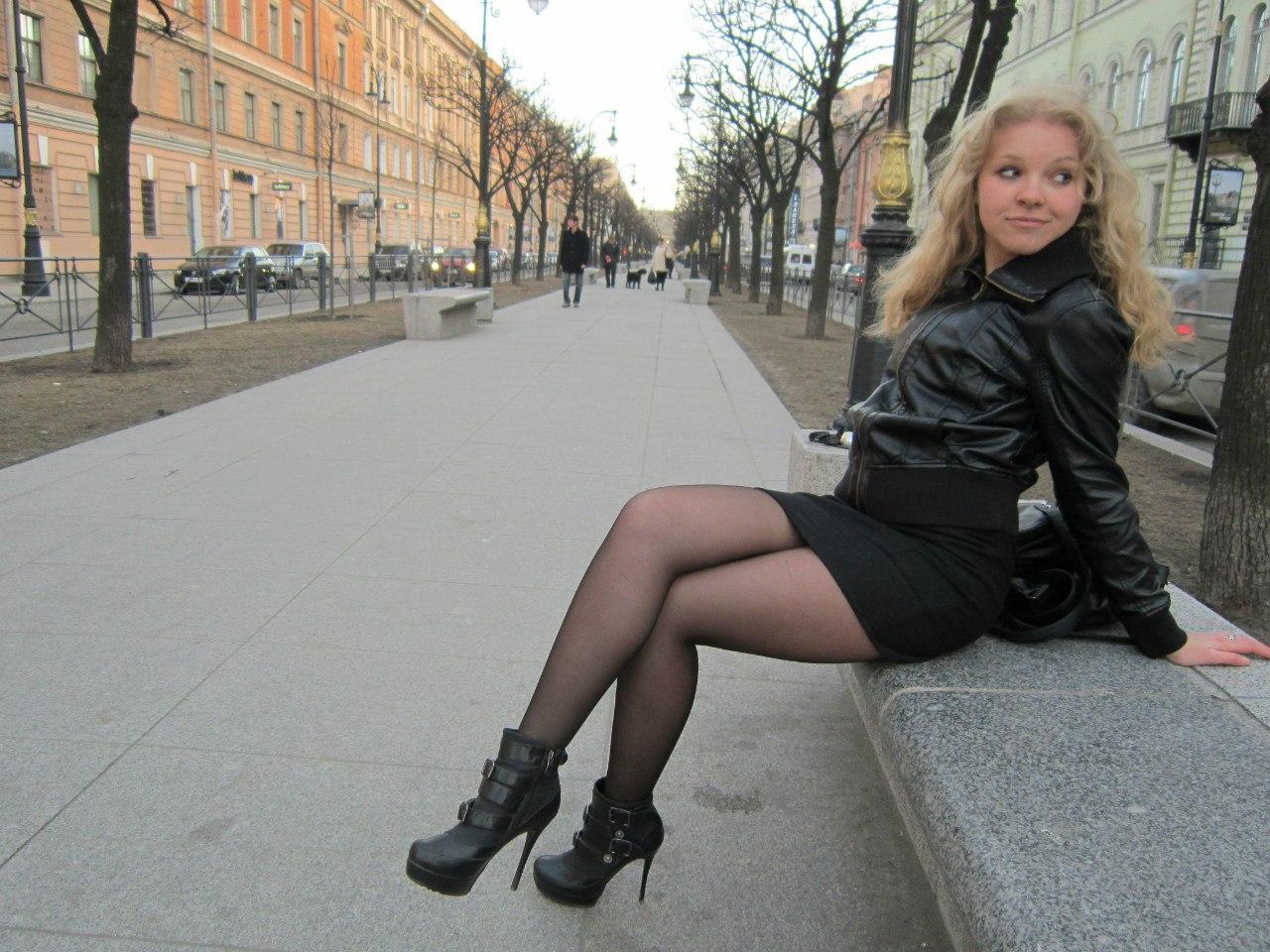 http://cs10076.vk.me/u20459604/99914760/z_674a769f.jpg