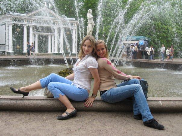 http://cs10076.vkontakte.ru/u2382376/105902194/x_3befc81c.jpg